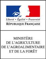 ministere-de-l-agriculture-de-l-agroalimentaire-et-de-la-foret